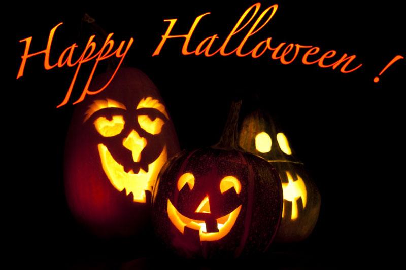 герба с праздником хэллоуина поздравления фото последний раз
