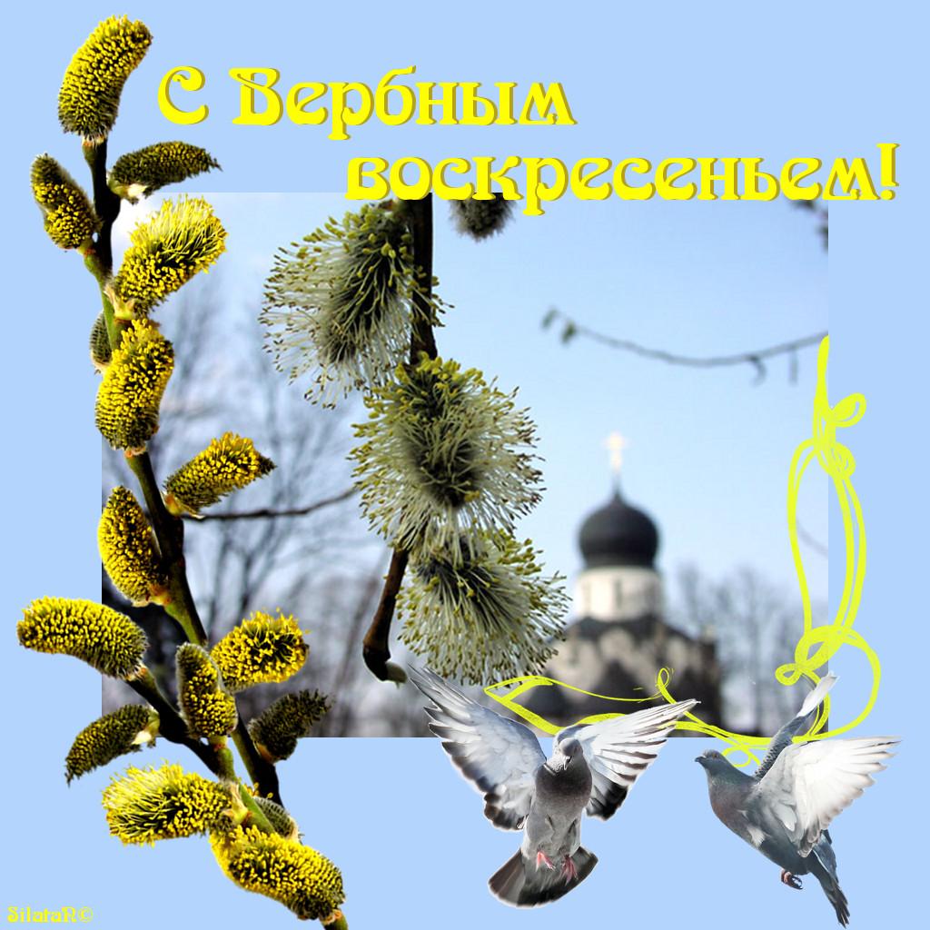 всем мире открытки на вербное воскресенье смотреть представлены подвиги геракла