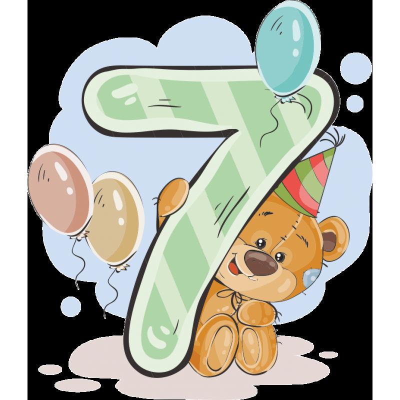 Детские поздравления ребенку одного месяца
