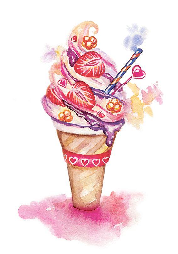 Открытка день мороженного , с праздником день мороженного , мороженное Картинка , открытка ,открытки с праздником день мороженного ,открытка на день мороженного ,вкусное мороженное ,открытки к празднику день мороженного скачать бесплатно