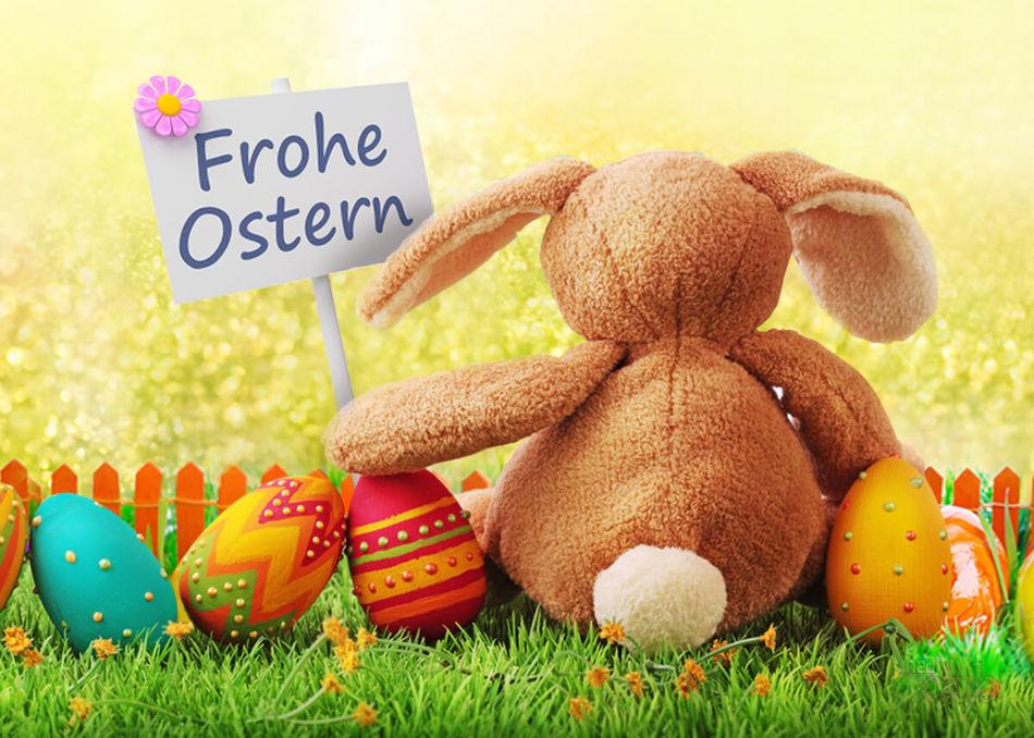 Открытка с праздником пасхи на немецком языке , с праздником пасхи. Картинка открытка на немецком,на немецком языке праздник пасхи ,светлый праздник пасхи ,открытки на немецком с пасхой ,картинки с поздравлениями на пасху на немецком языке
