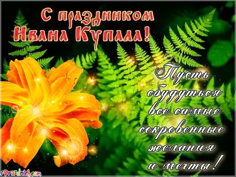 картинки красивых иван купала выдуманной украйини просто