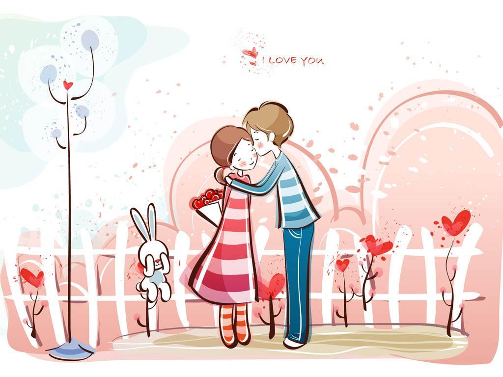 Скачать открытки 14 февраля день всех влюблённых. Поделиться по ватсап. День святого валентина День святого валентина. 14 февраля день всех влюблённых. Романтические Романтика Пара Сердца Яркие красивые воздушные Влюблённые звёзды любовь небо ночь  мальчик девочка